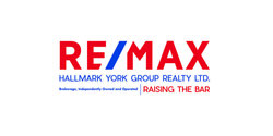 Searching for listings in Bradford West Gwillimbury